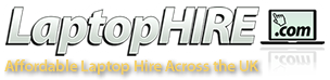 Laptophire.com