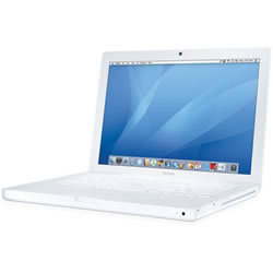 macbook 13 laptop hire